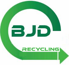 bjdrecyclingbadge